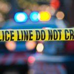 Playing both sides of the drug game: Nine surprising drug arrests
