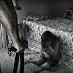 RAINN Day: The hidden scars of child abuse