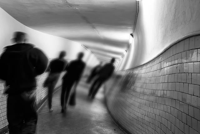 Cartel's 'engineer' of tunnels gets jail sentence