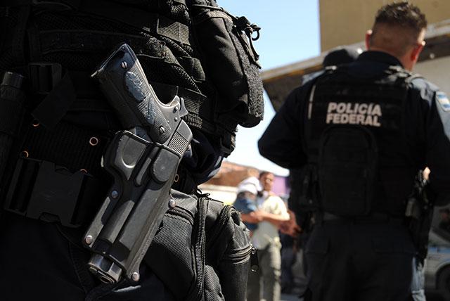 Mexico captures Sinaloa cartel leader Damaso Lopez