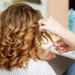 Iowa hairstylist helps depressed teen smile again