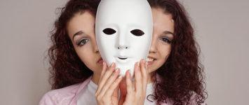 Major symptoms of bipolar disorder