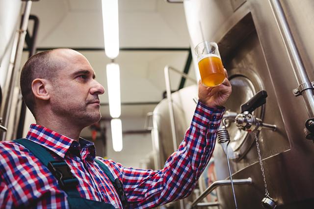 Johns Hopkins decides to continue with alcohol study despite criticism