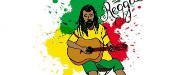 Reggae singer Banton's cocaine video enrages fans